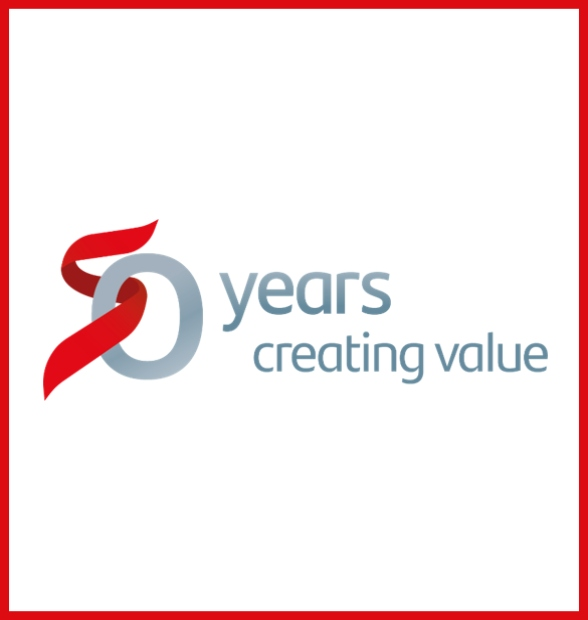 santander-asset-management-50-years-creating-value